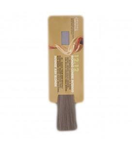12.12 Крем-краска Inimitable Blonde (пепельно-фиолетовый) 100 мл