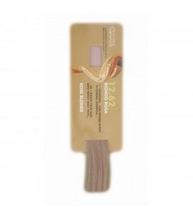 12.62 Крем-краска Inimitable Blonde (розовый) 100 мл