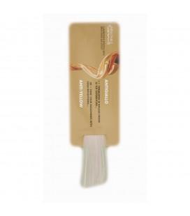 Крем-краска Inimitable Blonde (анти-желтый) 100 мл