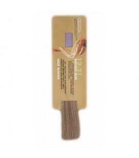 12.21 Крем-краска Inimitable Blonde (фиолетово-пепельный) 100 мл