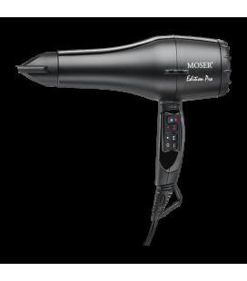 Moser Edition Pro - Фен ручной 2100 W (4331-0050)