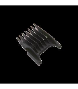 Насадка для машинки Easy style (Primat - Chrom Style) 9 мм 1881-7020