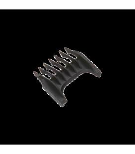 Насадка для машинки Easy Style 3 мм (Primat, Chrom Style)