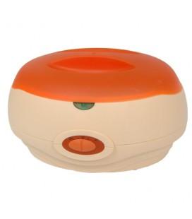 Парафиновая ванна для рук (оранжевая/желтая)