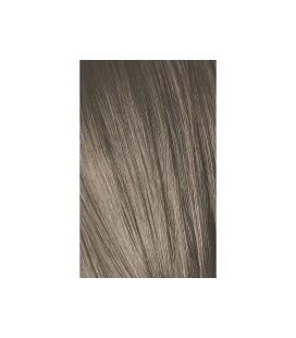 Краска для волос 8-01 Schwarzkopf Igora Royal Absolutes Светло-русый натуральный сандре 60 мл