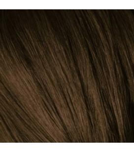 Краска для волос 4-50 Schwarzkopf Igora Royal Absolutes Средне-коричневый золотисто-натур. 60 мл
