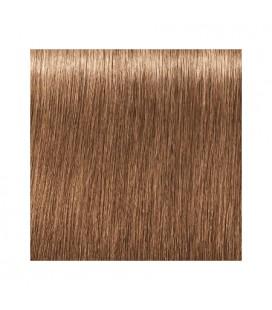 Краска для волос 8-07 Schwarzkopf Igora Royal Absolutes Светло-русый натуральный медный 60 мл