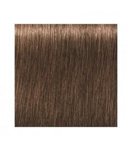 Краска для волос 6-07 Schwarzkopf Igora Royal Absolutes Темно-русый натуральный медный 60 мл