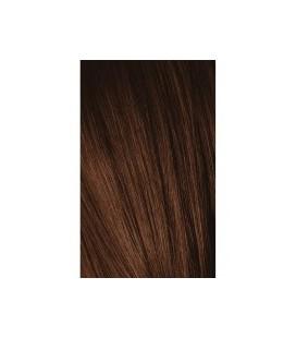 Краска для седых волос 4-70 Igora Royal Absolutes Средне-коричневый медный натуральный 60 мл