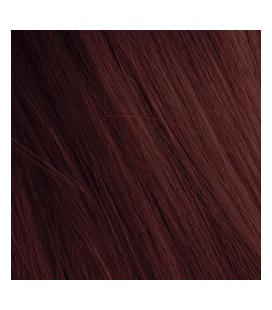 Краска для седых волос 4-80 Igora Royal Absolutes Средний коричневы красный натуральный 60 мл