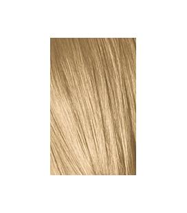 Шварцкопф оттеночный мусс 9.5-17 Expert Mousse Платиновый блондин бежевый 100 мл