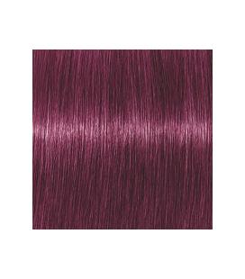 Крем-краска без аммиака 9-88 Igora Vibrance светлый блондин красный экстра 60 мл