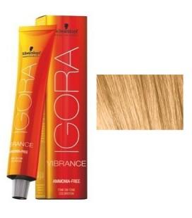 Крем-краска без аммиака 9-5 Igora Vibrance светлый блондин золотистый 60 мл