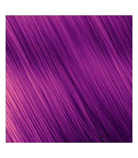 022 Nouvelle Фиолетовый 100 мл