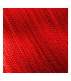 066 Nouvelle Красный 100 мл
