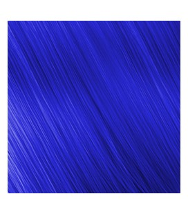 088 Nouvelle Синий 100 мл
