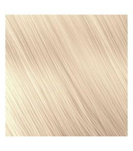 12.013 Nouvelle Ультрасветлый блондин плюс с бежевым оттенком 100 мл