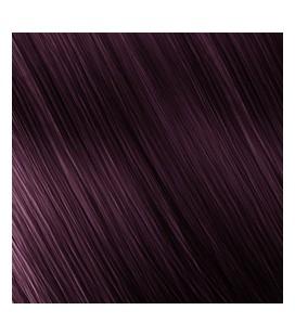 2.20 Nouvelle Брюнет с фиолетовым отливом 100 мл