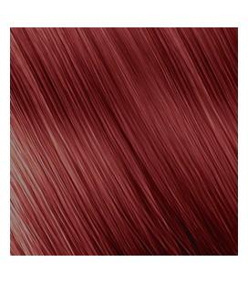6.45 Nouvelle Темно-медный красного дерева русый 100 мл