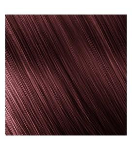 6.5 Nouvelle Тёмный красного дерева русый 100 мл