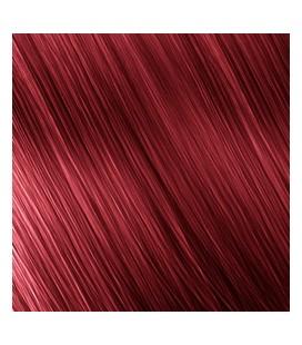 6.66 Nouvelle Насыщенный темно-красный русый 100 мл