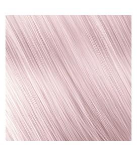 9.206 Nouvelle Розовый лёд 100 мл