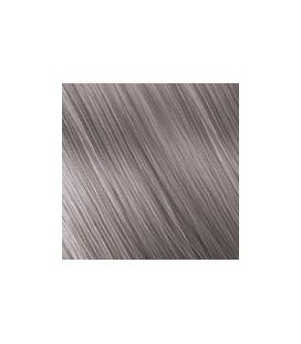 Краска для волос 9.71 Nouvelle Hair Color Алебастр 100 мл