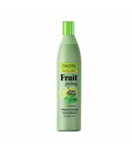 Фруктовый пилинг Naomi Fruit Peeling 500 мл