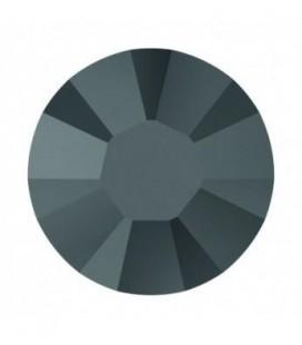 SS3 Dark Hematite (104) 100 шт