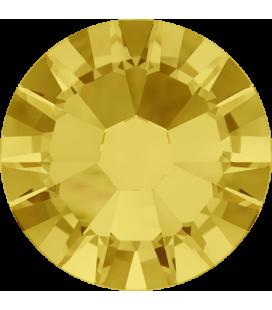 SS5 Light Colorado Topaz (246) 100 шт
