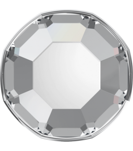 SS4 Crystal 100 шт