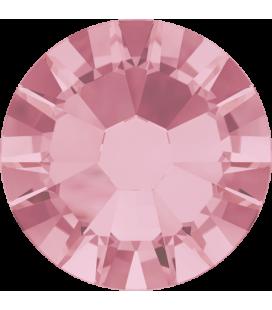 SS5 Light Rose AB 100 шт