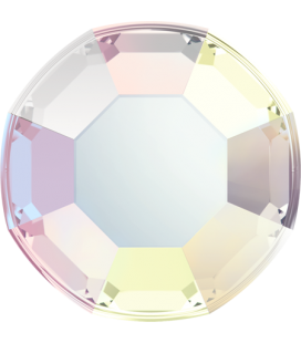 SS3 Crystal AB 100 шт