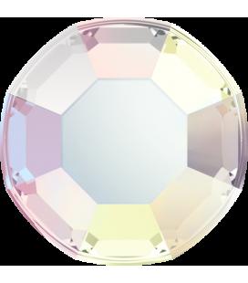 SS4 Crystal AB 100 шт