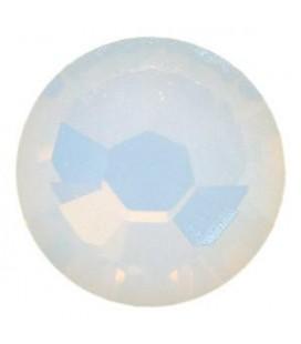 SS3 White Opal (234) 100 шт