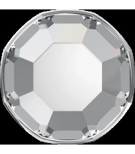 SS5 Crystal 100 шт