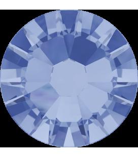 SS5 Light Sapphire AB 100 шт