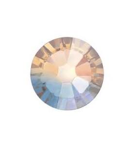 SS5 White Opal AB 100 шт