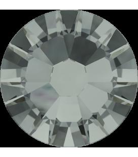 SS3 Black Diamond (215) 100 шт