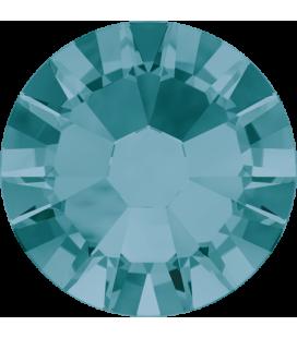 SS3 Blue Zircon (229) 100 шт