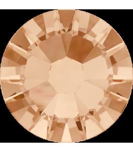 SS3 Light Peach (362) 100 шт