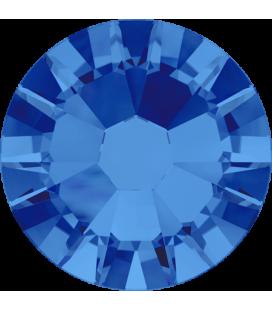 SS3 Sapphire (206) 100 шт