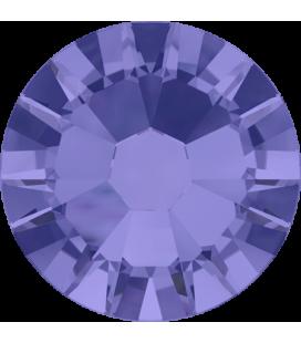 SS3 Tanzanite (539) 100 шт