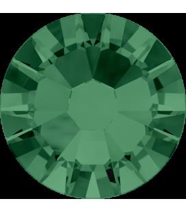 SS5 Emerald AB 100 шт