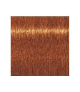 Крем-краска для волос C/03 Indola Натуральный 60 мл