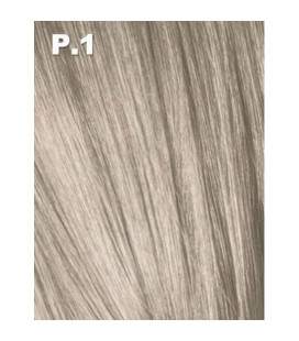Крем-краска для волос P/1 Indola Blonde Expert Пастель пепельный 60 мл