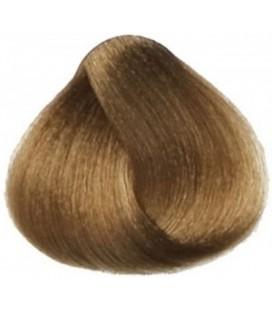 Краска для волос 10/00 Colorianne Prestige ультрасветлый блонд 100 мл