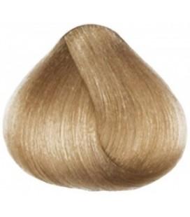 Краска для волос 10/32 Colorianne Prestige ультрасветлый бежевый блонд 100 мл