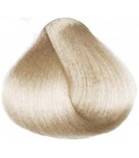 Краска для волос 100/1 Colorianne Prestige суперосветлитель пепельная платина 100 мл