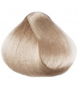 Краска для волос 100/2 Colorianne Prestige суперосветлитель жемчужная платина 100 мл